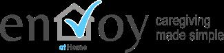 envoyatHome Logo