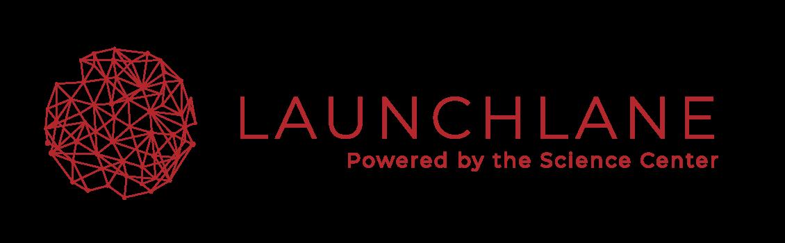 LaunchLaneLogo