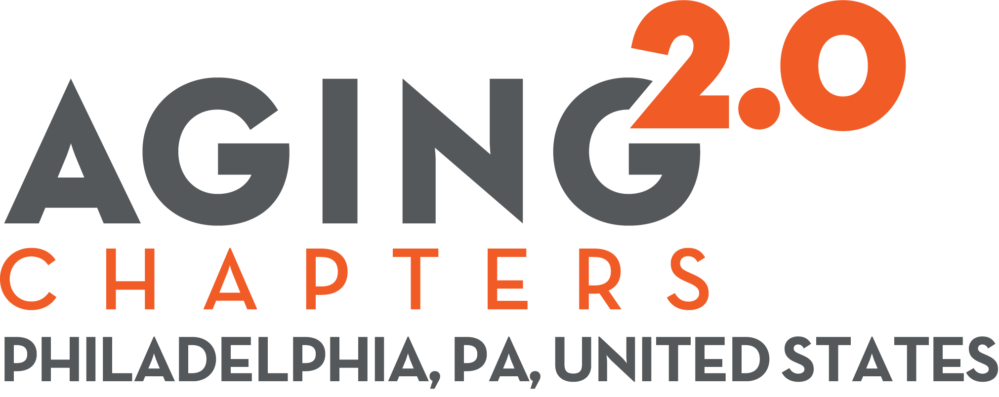 envoyatHome's Robert Blatt Appointed Aging2.0 Ambassador, Philadelphia Chapter
